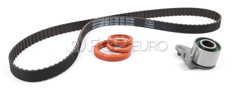 Volvo Timing Belt Kit (Minor) OEM Parts TBKIT032-OEM