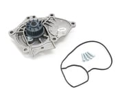 Audi Porsche VW Engine Water Pump - Graf PA1246