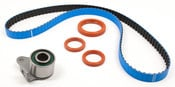 Volvo Performance Timing Belt Kit - TBKIT032-RB
