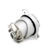 Audi VW Engine Water Pump - Meyle 022121011X