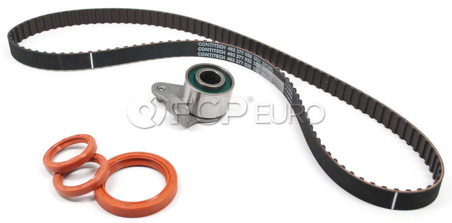 Volvo Timing Belt Kit - TBKIT234-GMB