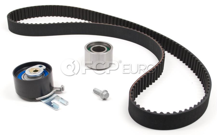 Volvo Timing Belt Kit - Contitech 31104600KT2