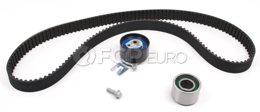 Volvo Timing Belt Kit (Minor) Conti Belt OEM Tensioners TBKIT265B