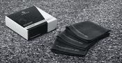 Porsche Microfiber Cloth Set - Genuine Porsche 00004400195