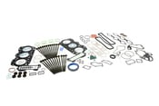 Porsche Cylinder Head Gasket Kit - OE Supplier 996CYLHDKT3