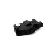 BMW Actuator - Genuine BMW 64119319037