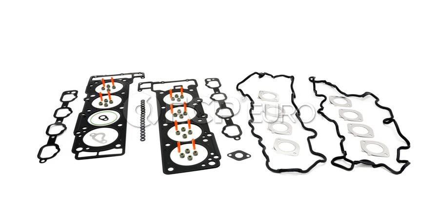 Mercedes Cylinder Head Gasket Kit - Elring 1130160