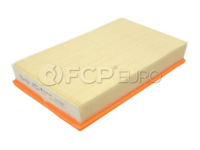 Volvo Air Filter - Mahle LX637
