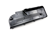 BMW Ignition Coil Cover - Genuine BMW 11127838486