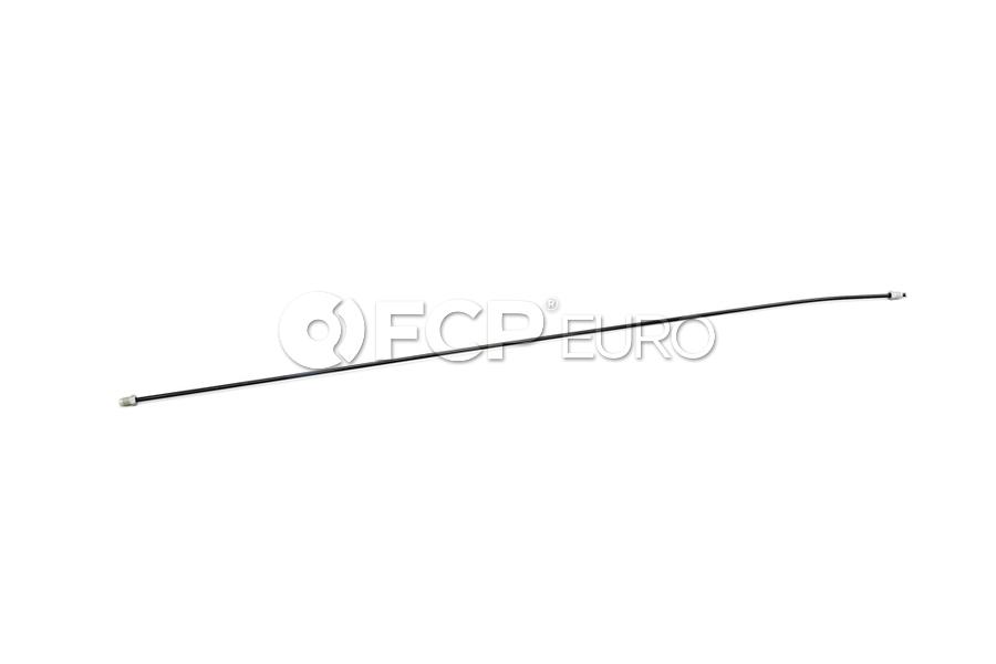 BMW Pipe (M10-M101012mm) - Genuine BMW 34326755604