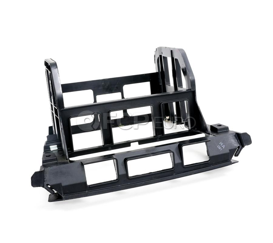 BMW Instrument Carrier Instrument Panel (High)