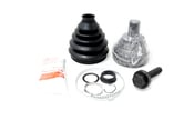 Audi VW CV Joint Kit - Febi 1K0498099B