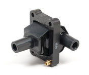 Mercedes Ignition Coil - Bremi 5004