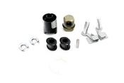 BMW Manual Transmission Shift Bushing Kit (E46) - E46AWDSK1