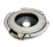 BMW Clutch Pressure Plate - Sachs SC776