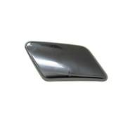 Volvo Headlamp Washer Cover Right (C30) - Genuine Volvo 39876479