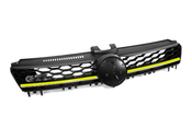VW Grille Assembly - Helix GRVWG7GTIYK2