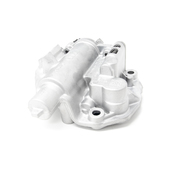 VW Oil Pump Assembly - OE Supplier 06H115105DR