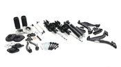 Volvo Control Arm Kit - 19029450KT