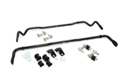 Porsche Sway Bar Kit - Eibach E40-72-015-01-11