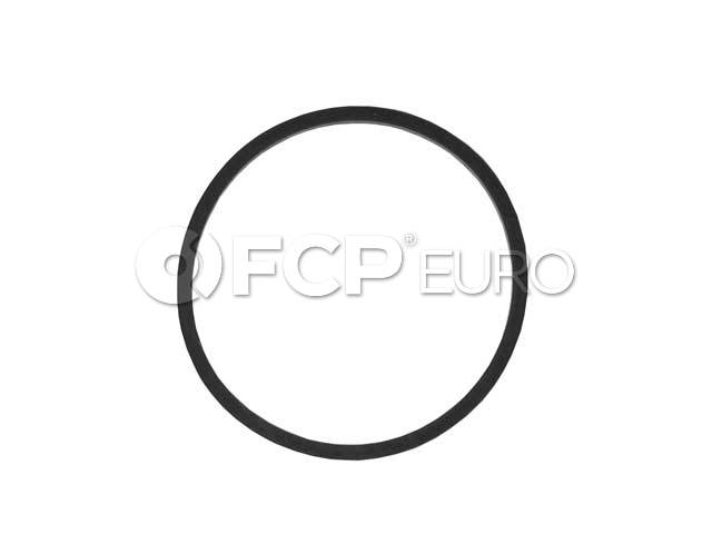 Volvo Oil Thermostat O-Ring (Oil Cooler Adapter to Block) - MTC 3547188