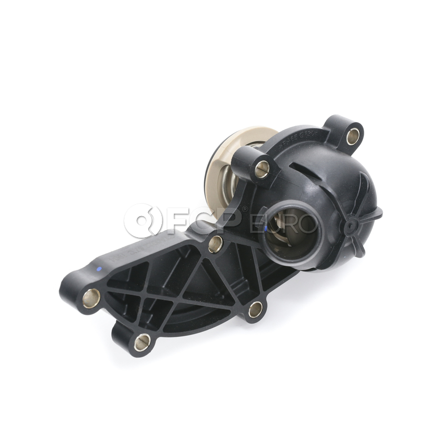 New AUDI A4 A5 A6 QUATTRO /& Q5 3.2L V6 Thermostat Assembly 06E121111M