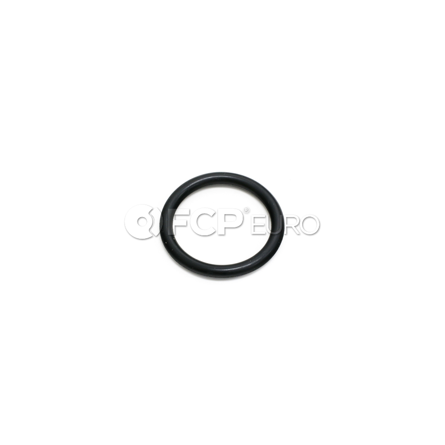 Audi VW Coolant Temperature Sensor O-Ring - CRP N90316802