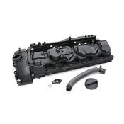 BMW Valve Cover Kit - 11127570292KT