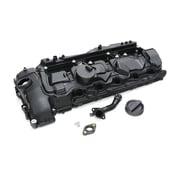 BMW Valve Cover Kit - 11127570292KT2