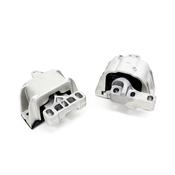 VW Engine Mount Kit - Corteco KIT-1J0199555AJKT3