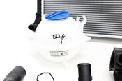 VW Cooling System Kit - Nissens KIT-5K0121253FKT2