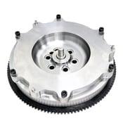 BMW Billet Steel Flywheel - Spec SB53S-3