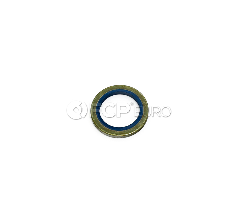 BMW Gasket Ring - Genuine BMW 13311265752
