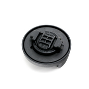 Oil Filler Cap - CRP 026103485A