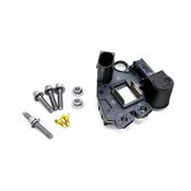 Mercedes Voltage Regulator (CLK320 E320) - Genuine Mercedes 0031541806