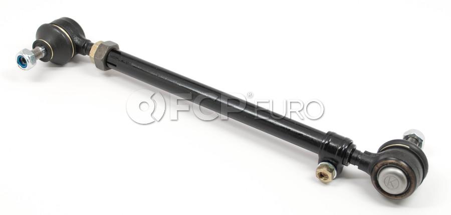 Mercedes Tie Rod Assembly  - Febi 2013301503