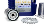 VW Oil Pan Installation Kit - CRP KIT-038103601NAKT1