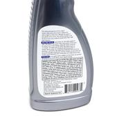 Wheel Cleaner PLUS (500ml) - SONAX 230400