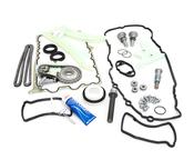 BMW N20/N26 Timing Chain Kit - 11318648732KT2