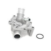 New Genuine Engine Water Pump 11517520123 for Mini Cooper