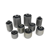 Volvo Suspension Bushing Kit - KIT-523552