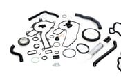 Mercedes Timing Cover Replacement Kit - Victor Reinz 1120100733