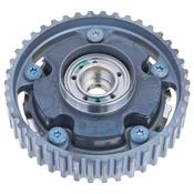 Volvo Camshaft Adjusting Unit - INA 30646225