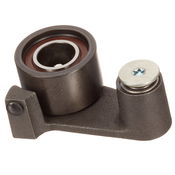 Volvo Timing Belt Tensioner - INA 9180687