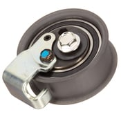 Audi VW Timing Belt Tensioner - INA 058109243D