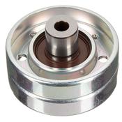 Porsche Timing Belt Tensioner Roller - INA 5310725100
