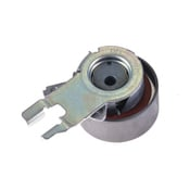 Volvo Timing Belt Tensioner - INA 30637955