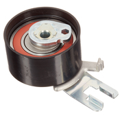 Volvo Timing Belt Tensioner - INA 30638276