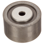 Volvo Timing Idler Pulley - INA 1326284