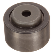 Volvo Timing Idler Pulley (Automatic Tensioner) - INA 3531279